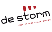 Theater de Storm in Winterswijk
