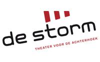 Theater de Storm - Winterswijk  Regio Achterhoek - Liemers